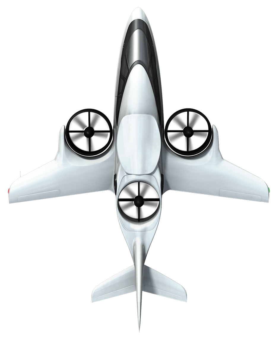 Trifan 600